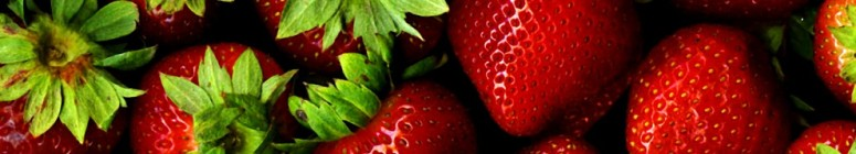 cropped-strawberries_with_hulls.jpg