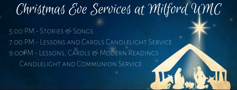Christmas Eve Services at Milford UMC.jpg